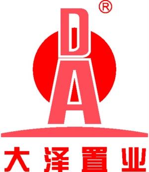 logo 标识 标志 设计 矢量 矢量图 素材 图标 300_346