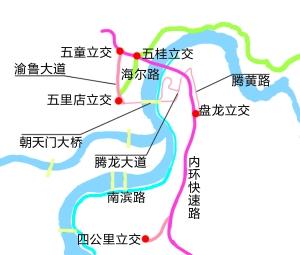 重庆晨报数字报