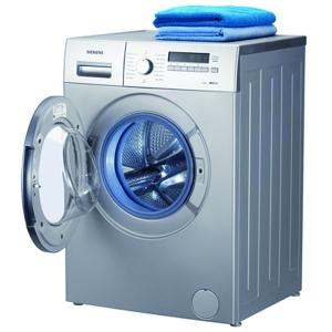 西门子滚筒洗衣机wm07x060ti只要1999元