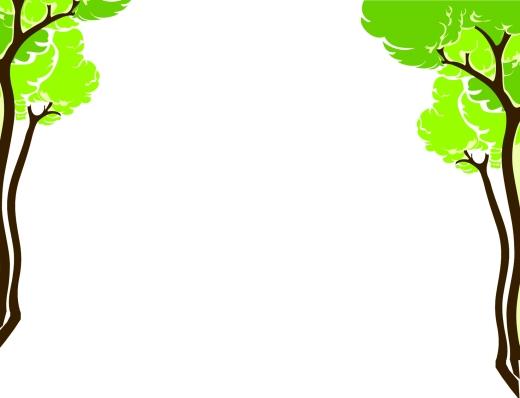 ppt 背景 背景图片 边框 模板 设计 相框 520_398
