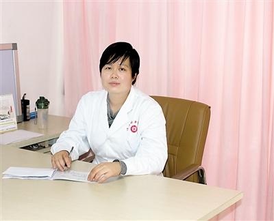 腹胀如怀孕 江津华西医院专家巧 摘 巨大卵巢囊肿 -重庆晨报数字报